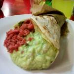 Enchillada_Mero-Taco