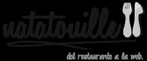 Natatouille