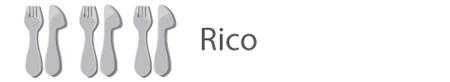 medidor-calidad-rico1