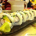 California Roll_Nakachi