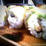 Sushi_Magma
