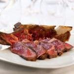 Semana-Gastronmica-d_42566_204