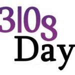 blogday-3-1