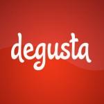 Logo-Degusta