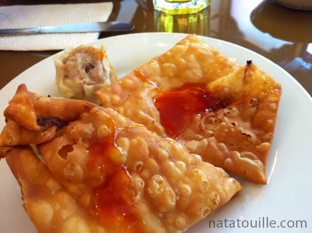 Wantan Frito_Ton Kin Sen
