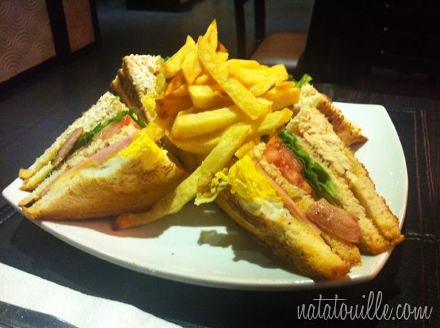 Club Sandwich_Amani