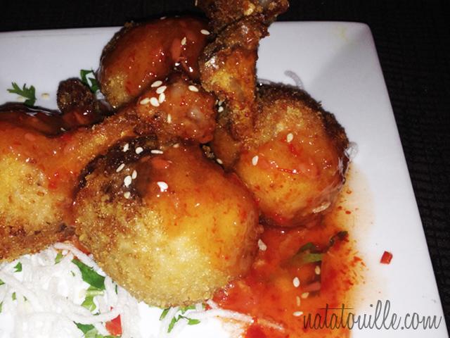 Pik Kai Thot_Siam Thai Cuisine