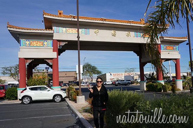 Chinatown_Las Vegas