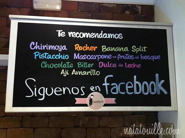 Recomendados_Amorelado