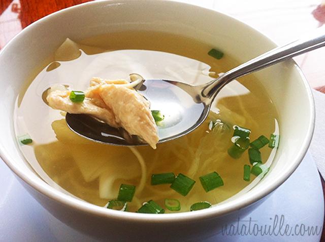 Sopa Wantan_DW Casa China