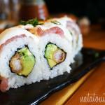 Makis Acevichado_Ibuki