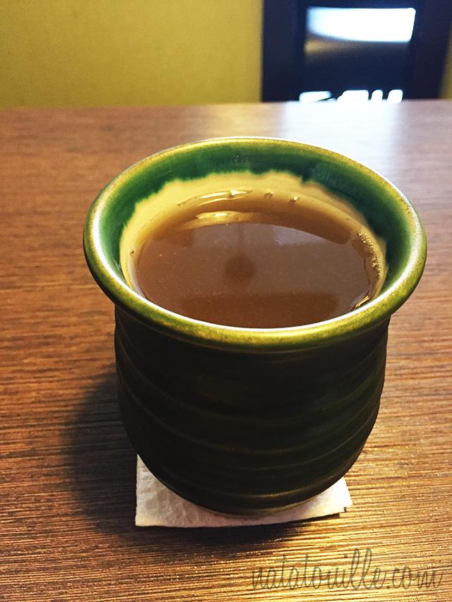 Mugicha_Omatsu