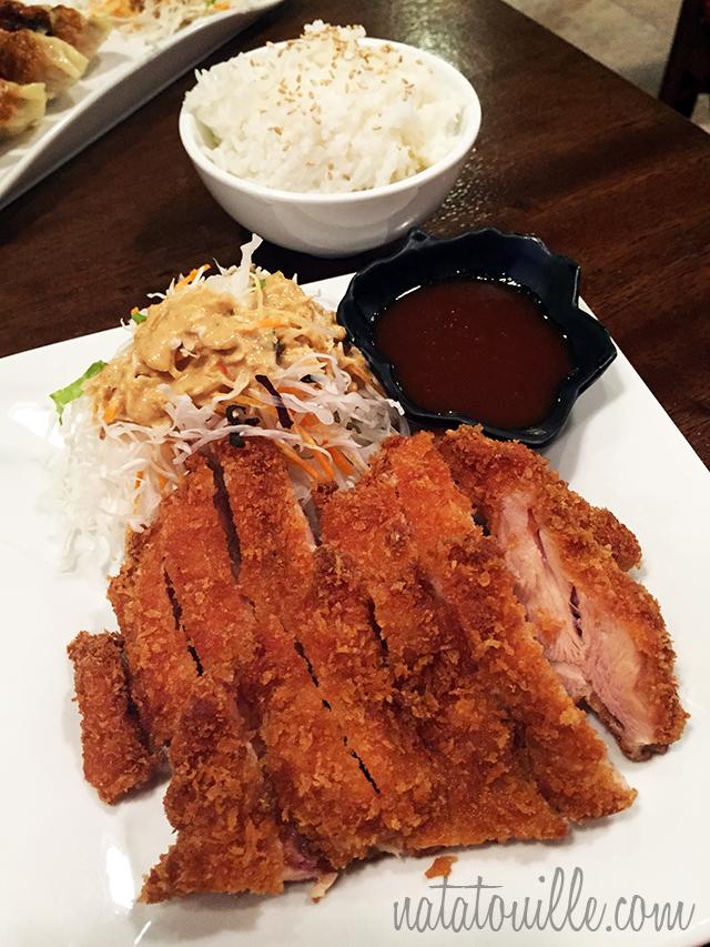 Chicken Katsu_Yakitori