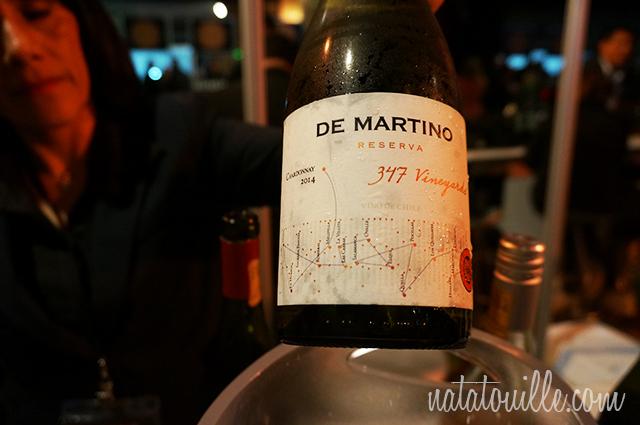 Vino De Martino_Destinos Al Sabor