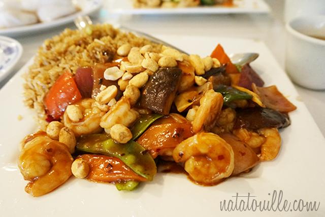 Kung Pao_Chinatown