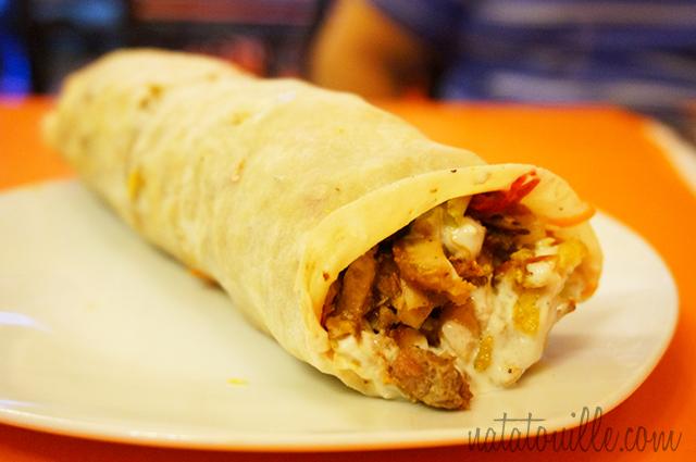 Shawarma_Sindbad