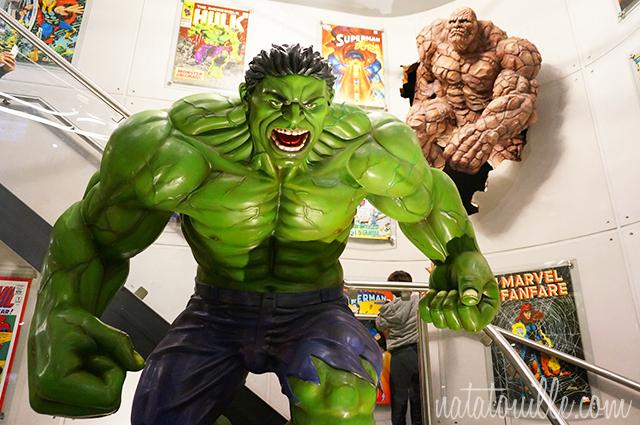 Hulk_Comixs