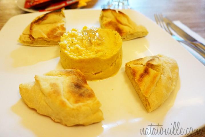 Hummus_El Turko