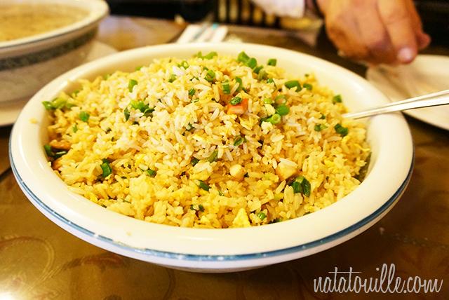 arroz-chaufa_four-seas