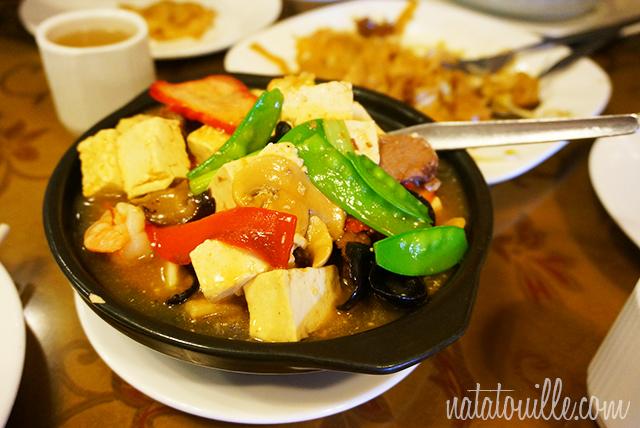 tofu_four-seas