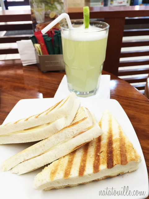 limonada-con-mixto-de-jamon-y-queso_havanna