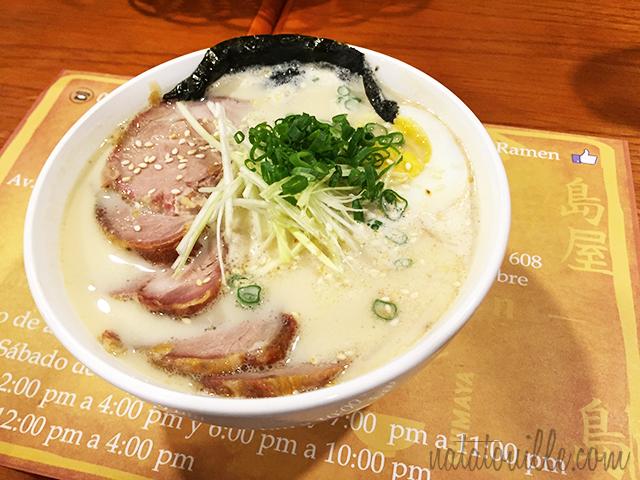 tonkotsu-chashu-ramen_shimaya-ramen