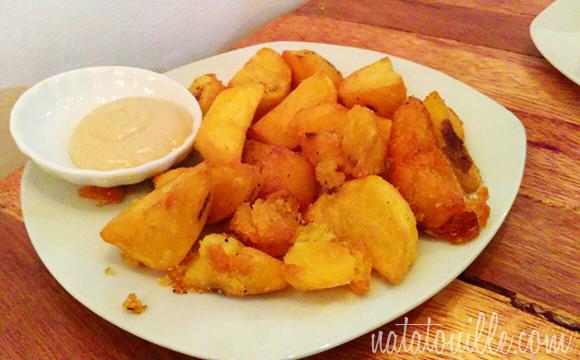 fries_papi-carne