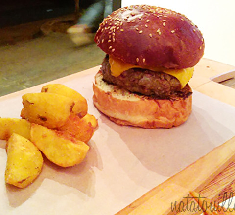 papi-burger_papi-carne