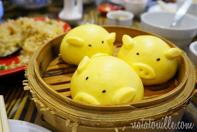 Zu Chai Pao_Chifa Kong