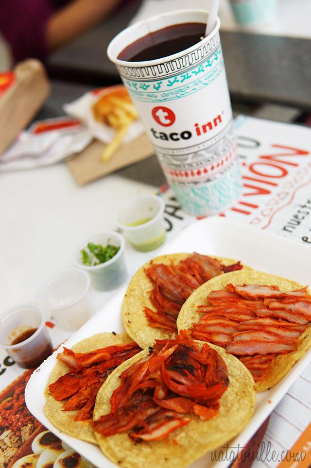 Tacos del Pastor1_Taco Inn