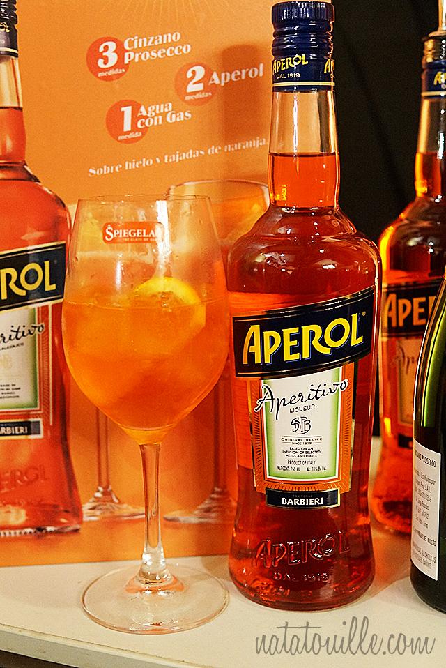 Aperol_Destinos al Sabor