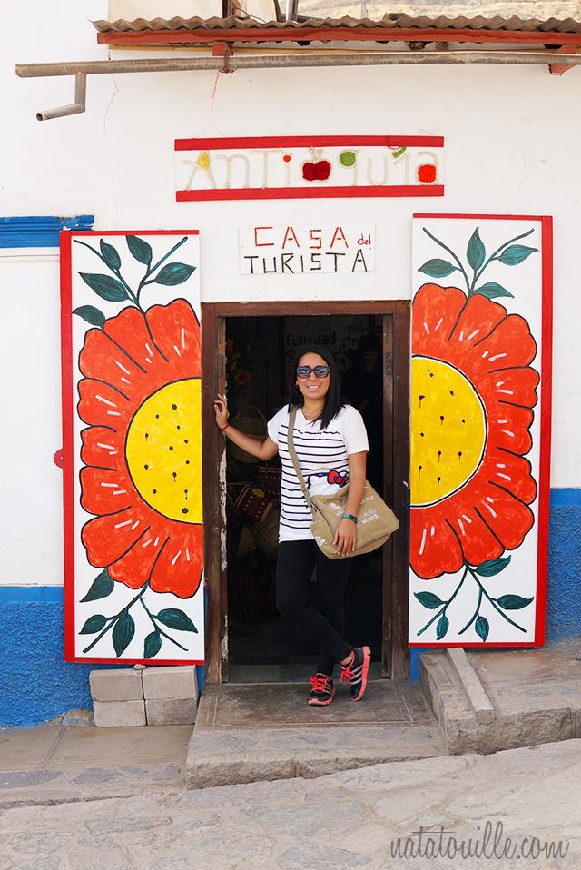 Natatouille en Antioquia2
