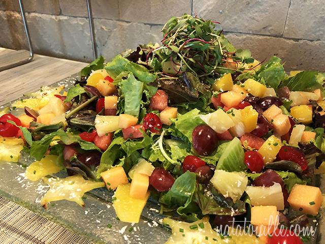 Ensalada de Frutas_Buffet Pascual