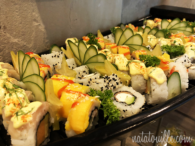 Makis_Buffet Pascual