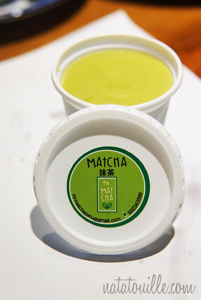 Helado de Matcha_MiJato