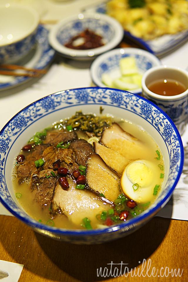 Sopa de Chancho_MiJato