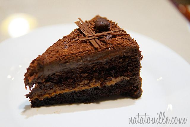 Vicio de Chocolate_305Sur