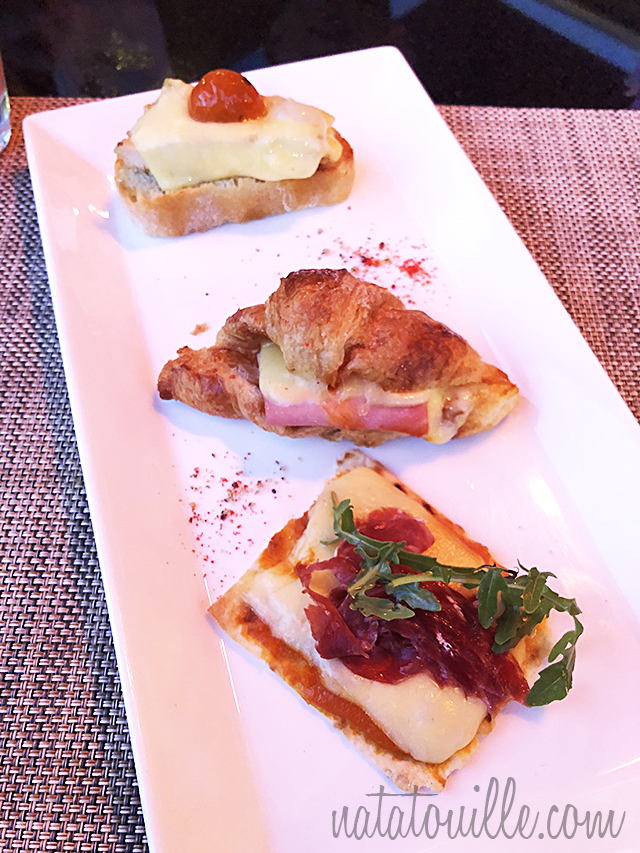 Sanguches aperitivo_Rest Social